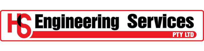 H & S Engineering specialises in all types of fabrication